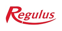 logo_Regulus_red